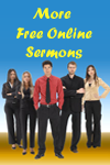 Free Sermons For Youth | Sermons For Youth