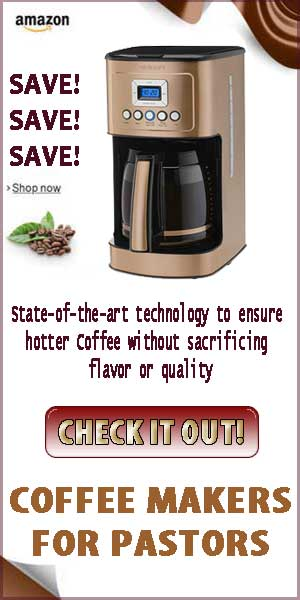 OFFICE COFFEE MAKER