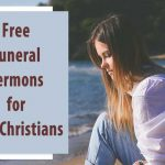 Funeral Sermon For Non-Christians