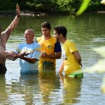 What is Believer's Baptism?