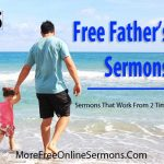 Free Father's Day Sermons From 2 Timothy 2