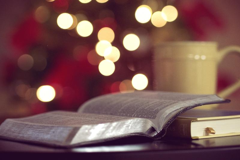 How To Study Revelation